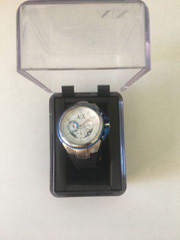Relógio Armani Exchange. - Foto 3