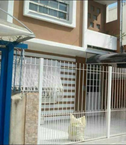 Apartamento à venda com 3 dormitórios em Cidade baixa, Porto alegre cod:125582 - Foto 10
