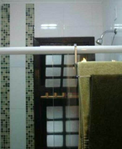 Casa de condomínio à venda com 3 dormitórios em Tristeza, Porto alegre cod:125638 - Foto 6