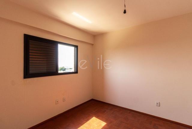 Apartamento à venda com 3 dormitórios em Centro, Mogi mirim cod:AP008197 - Foto 7
