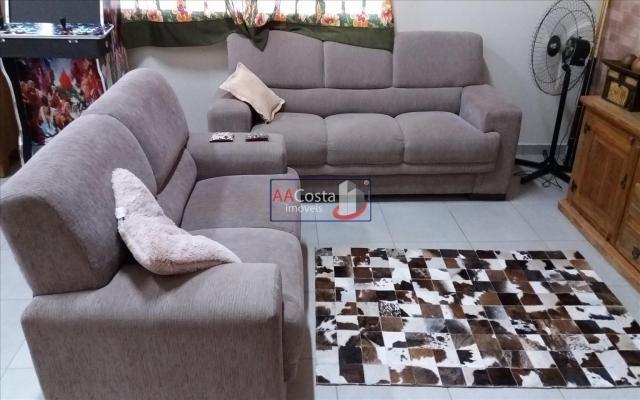 Chácara à venda com 03 dormitórios em Zona rural, Ibiraci cod:10648 - Foto 9