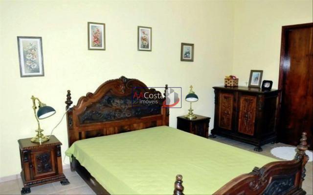 Chácara à venda com 5 dormitórios em Zona rural, Pedregulho cod:5090 - Foto 19