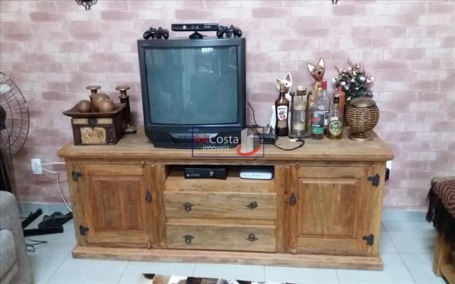 Chácara à venda com 03 dormitórios em Zona rural, Ibiraci cod:10648 - Foto 8