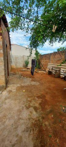 Vendo casa no setor vida nova em trindade  - Foto 2