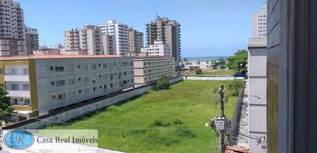 Kitchenette/conjugado para alugar em Aviação, Praia grande cod:457 - Foto 8