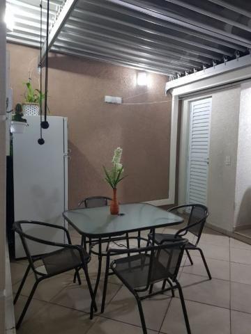 Casa à venda com 2 dormitórios em Novo osasco, Osasco cod:LIV-6790 - Foto 14
