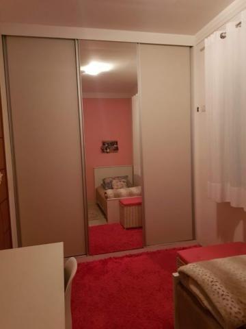 Casa à venda com 2 dormitórios em Novo osasco, Osasco cod:LIV-6790