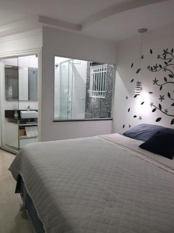 Casa à venda com 2 dormitórios em Novo osasco, Osasco cod:LIV-6790 - Foto 15
