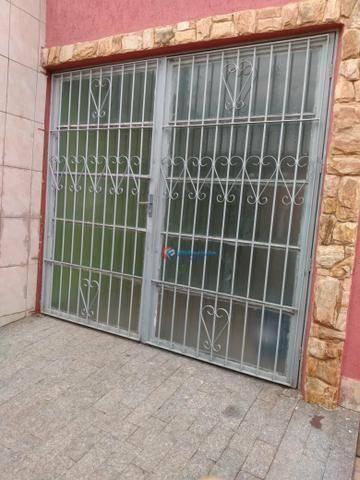 Casa com 2 dormitórios à venda, 100 m² por R$ 350.000,00 - Jardim Yeda - Campinas/SP - Foto 4
