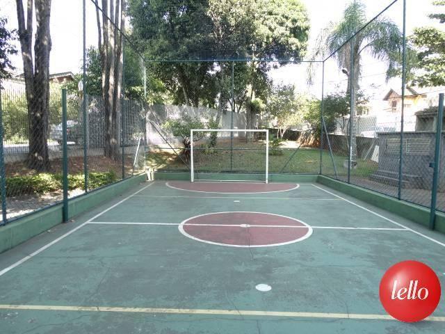 Apartamento para alugar com 2 dormitórios em Tucuruvi, São paulo cod:214139 - Foto 10