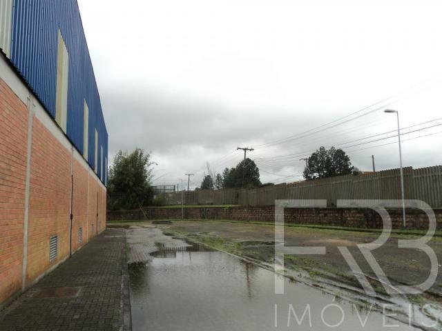 Galpão para Locação em Cachoeirinha, Distrito Industrial - Foto 14