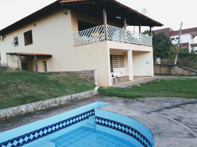 Casa no Lake Ville - Foto 8