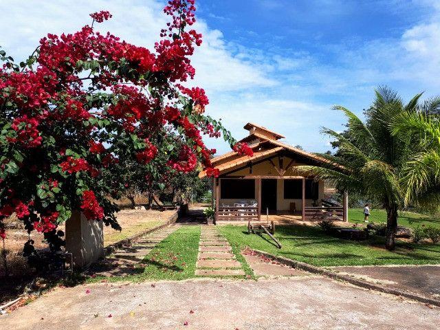 Casa no Lake Ville - Foto 2