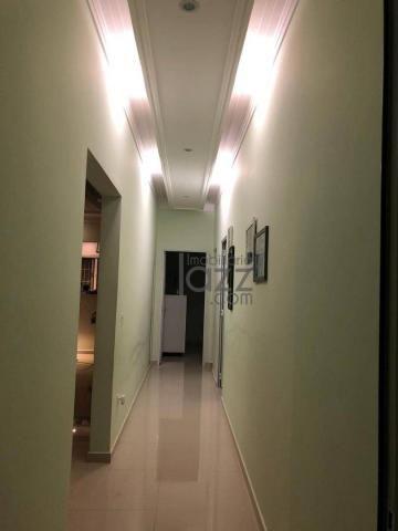 Linda casa com 3 dormitórios à venda, 265 m² por R$ 680.000 - Jardim Planalto de Viracopos - Foto 14