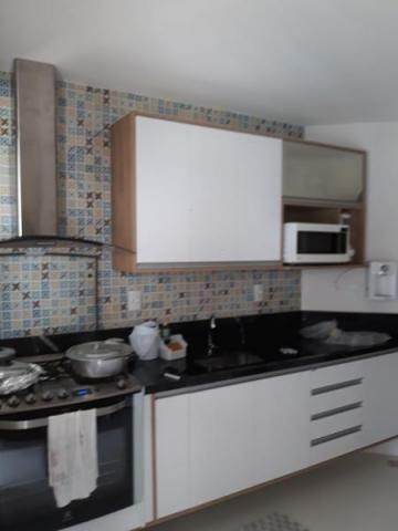 Casa para Venda em Camaçari, Guarajuba, 5 dormitórios, 4 suítes, 6 banheiros, 1 vaga - Foto 9