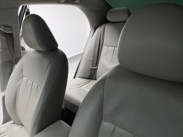 Toyota Corolla 2.0 Xei 16v - Foto 9