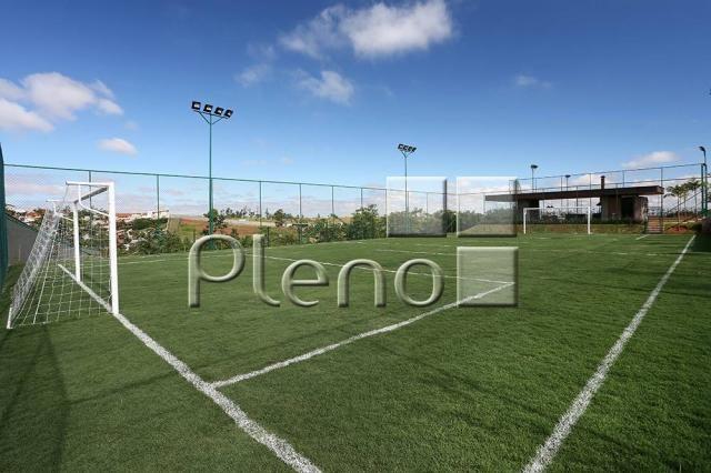 Terreno à venda em Sousas, Campinas cod:TE007804 - Foto 4