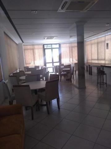Apartamento para Venda em Salvador, Pituba, 3 dormitórios, 1 suíte, 3 banheiros, 1 vaga - Foto 3