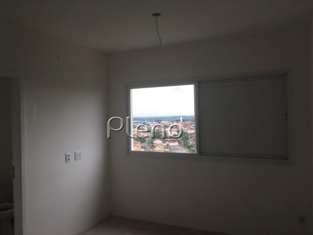 Apartamento à venda com 3 dormitórios em Jardim chapadão, Campinas cod:AP008512 - Foto 12