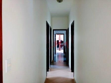 Casa com 4 quartos à venda, 200 m² por R$ 890.000 - Garatucaia - Angra dos Reis/RJ - Foto 8