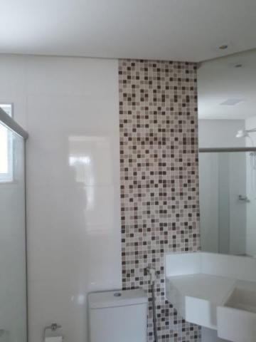 Casa para Venda em Camaçari, Guarajuba, 5 dormitórios, 4 suítes, 6 banheiros, 1 vaga - Foto 15