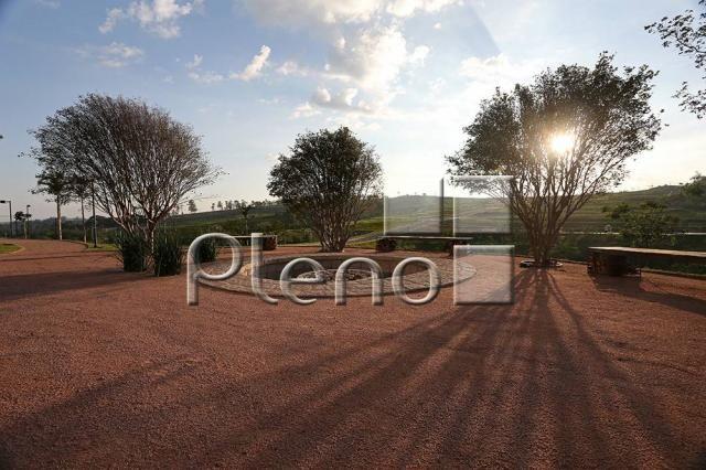 Terreno à venda em Sousas, Campinas cod:TE007804 - Foto 14