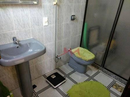 Casa com 4 quartos à venda, 200 m² por R$ 890.000 - Garatucaia - Angra dos Reis/RJ - Foto 13