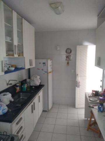 Apartamento para Venda em Salvador, Pituba, 3 dormitórios, 1 suíte, 3 banheiros, 1 vaga - Foto 9
