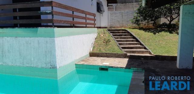 Casa à venda com 3 dormitórios em Coqueiros, Florianópolis cod:598214 - Foto 6