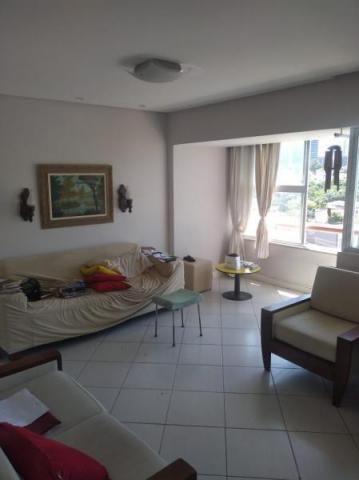 Apartamento para Venda em Salvador, Pituba, 3 dormitórios, 1 suíte, 3 banheiros, 1 vaga - Foto 5
