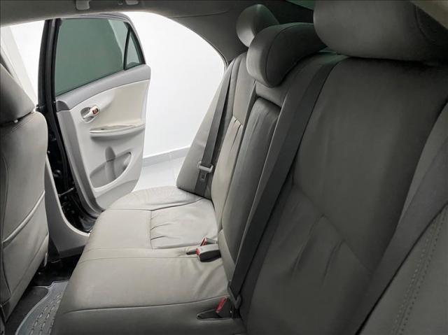 Toyota Corolla 2.0 Xei 16v - Foto 5