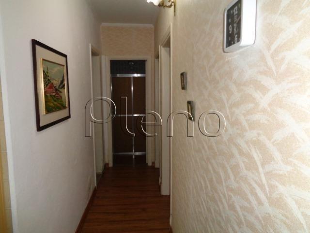Apartamento à venda com 2 dormitórios em Centro, Campinas cod:AP013558 - Foto 6