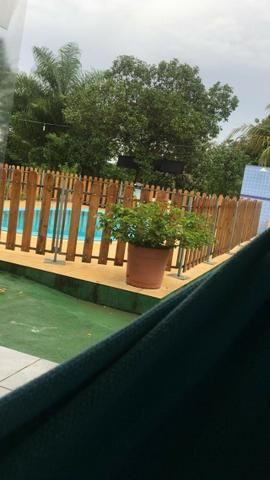 Casa de eventos - proxima ao parque cquatico valparaiso - Foto 5