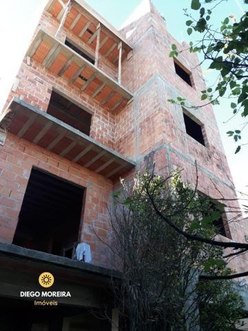 Apartamento com 2 dormitórios - Terra Preta - Aceita financiamento! - Foto 10