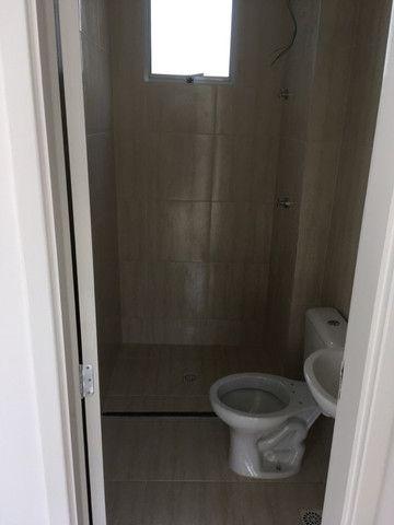 Vendo casa geminada - Foto 6