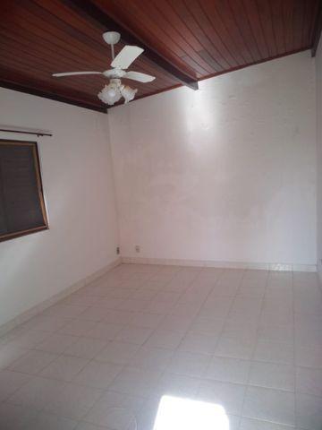 Casa em Cond. Beira-Mar, 3/4 sendo 3 suítes, piscina, 500m2, oportunidade! - Foto 9