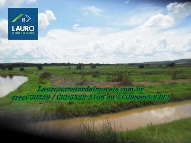 Fazenda com 1.000 hectares na Região de Curvelo-MG - Foto 5