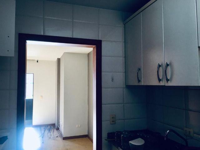 Apartamento de 02 dormitórios no Champagnat - Foto 13