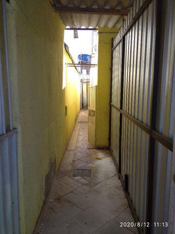 QR 115 conjunto 06 casa 10 fundos - Foto 14