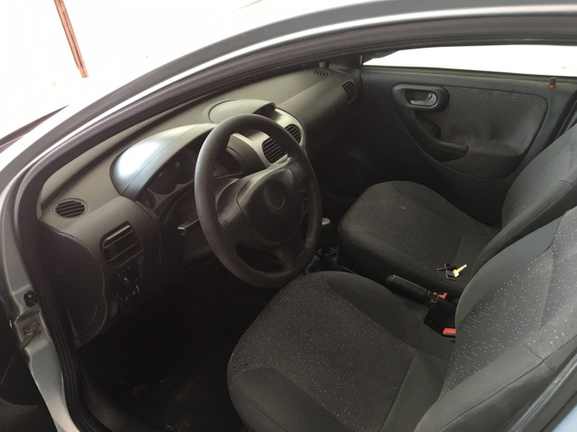Corsa Sedan Premium 1.4 Flex - Foto 6