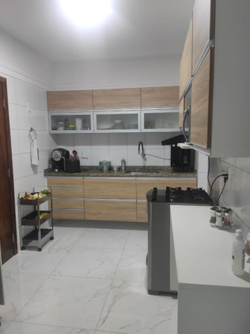 Apartamento, Zildolândia 3 quartos e dependência de empregada. RS 260.000,00 - Foto 2
