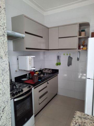 Apartamento no Bairro Geovanini - Foto 5
