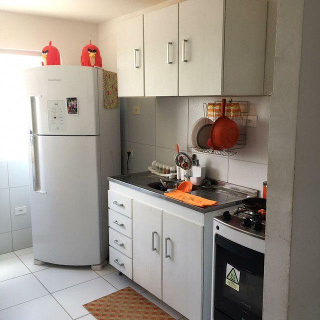 Alugo Apartamento no EcoVila Yapoatam - Foto 5