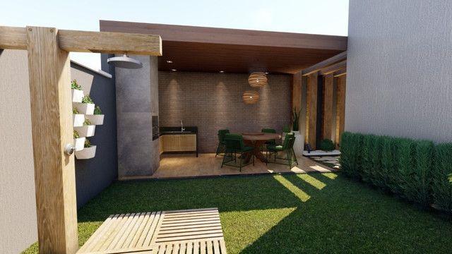 Lançamento de Casas planas no Eusébio - a partir de R$ 379.000,00 - Foto 5
