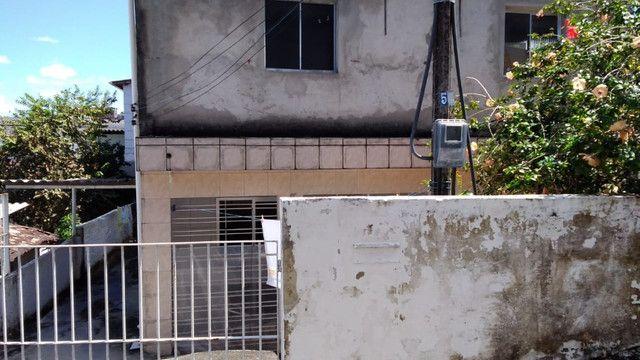 Ótimas 4 casa em Cavaleiro - Foto 9