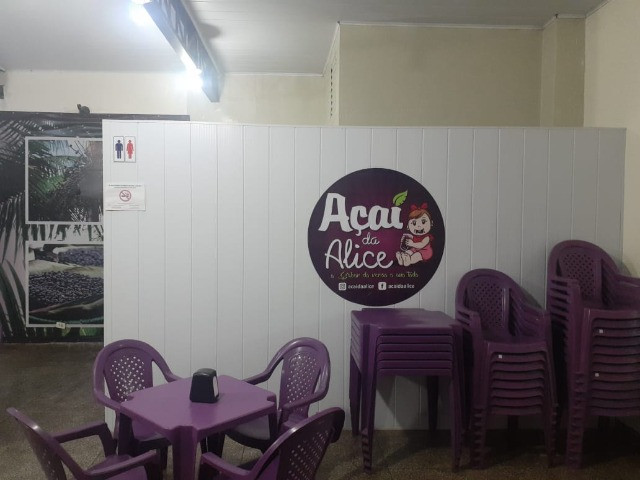 Passo Ponto Comercial de Açaí - Foto 6