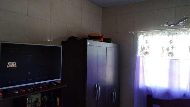 Ótimas 4 casa em Cavaleiro - Foto 3