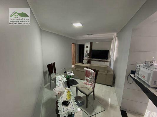 Apartamento bem qualificado, com 3/4 - ac financiamento - Foto 18