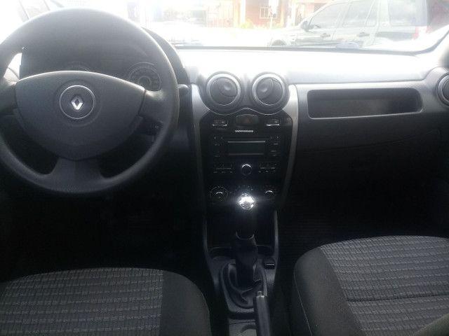 Renault Sandero expresion - Foto 5