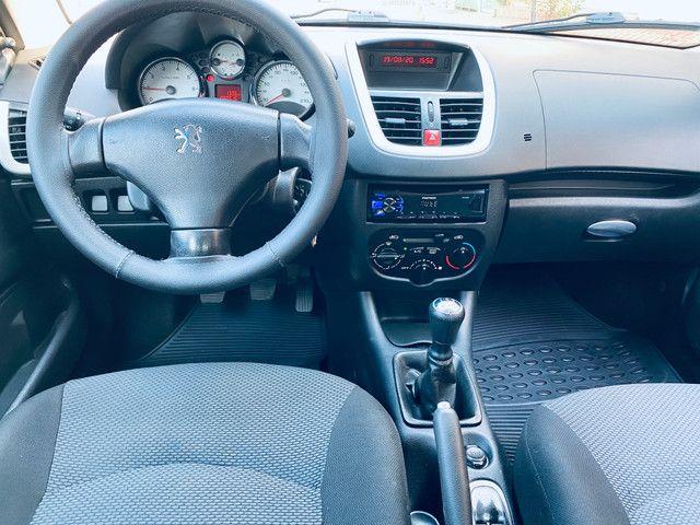 Peugeot 1.4 - Foto 8